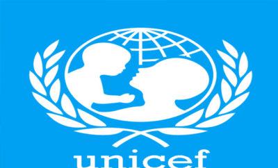 منظمة الأمم المتحدة للطفولة: فشل حماية الأطفال في سورية عار على العالم أجمع