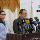 نتائج محادثات ميليشيا قسد مع عصابات الأسد