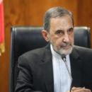 ولايتي: وجود إيران و روسيا في سوريا سيستمر لحماية البلاد من الجماعات الإرهابية