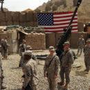 يني شفق : الولايات المتحدة تحتجز قادة من داعش في مكان تحت الأرض في الحسكة