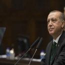 تركية تدعو لقمة رباعية مع روسيا وفرنسا وألمانيا بشأن سوريا