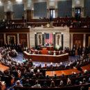 الكونغرس يفتح ملف الإخوان ويطلب تقريرا حول نشاطهم