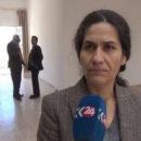 تشكيل لجنة مشتركة بين عصابات الأسد والميليشيات الكردية لإدارة مناطق شمال شرق سوريا