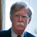 جون بولتون : ضوء أخضر جديد لعصابات الاسد باجتياح إدلب (إلا الكيماوي)؟؟؟؟؟