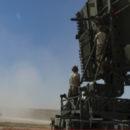 صحيفة روسية : أمريكا تنشئ قاعدة جوية في الحسكة أقوى من قاعدة حميميم الروسية