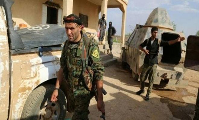 عصابات الأسد الإرهابية تعتقل شبَّان مدينة البوكمال ممن عادوا مؤخراً إلى منازلهم