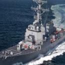 وزارة دفاع الغُزاة الروس: أمريكا وحلفائها يعدّون لتوجيه ضربة عسكرية في سوريا