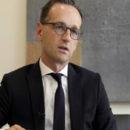 ألمانيا ترحب بالإتفاق التركي الروسي حول إدلب