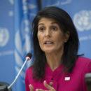 الولايات المتحدة تحذر من اختبار جديتها في إدلب وتركيا ترسل وحدات خاصة من الكوماندوز إلى الحدود