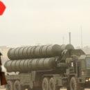 """الإحتلال الإسرائيلي يسعى لإيقاف صفقة صواريخ """"إس300 """"الروسية المقدمة لنظام الأسد"""