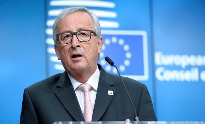 دعوة لدول الاتحاد الأوروبي لعدم التزام الصمت تجاه الكارثة الإنسانية الوشيكة في إدلب
