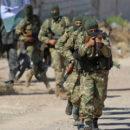 رويترز : الأتراك تعهدوا بدعم عسكري كامل لمعركة طوية الأمد في سوريا