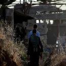 عصابات الأسد الإرهابية تنقلب على فصائل المصالحة في درعا ودمشق