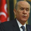 مسؤول تركي يؤكد على ضرورة تخلي الأسد والغُزاة الروس عن قصف إدلب