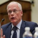 واشنطن تهدد بفرض عقوبات مشددة على نظام الأسد في حال عرقل العملية السياسية في سوريا