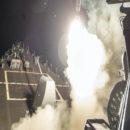 واشنطن مستعدة لتوجيه ضربة عسكرية لنظام الأسد في حال استخدم الكيماوي بهجومه على إدلب