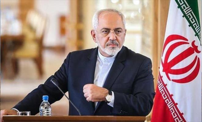 وزير خارجية الميليشيات الإيرانية: الحل في سوريا سياسي وليس عسكري
