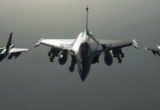 روسيا تطالب بتحقيق أُممي بعد رفض البنتاغون الكشف عن الأسلحة المستخدمة في سوريا