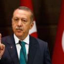 الرئيس التركي: نسعى للتوصل لحل مع الشعب السوري وليس مع نظام بشار الأسد