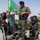 الميليشيات الكردية الإرهابية تفرض أتاوات سنوية على مدنيي منبج