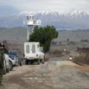 بعد إغلاقه دام 4 سنوات الإحتلال الإسرائيلي يعلن فتح معبر القنيطرة