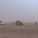 داعش يباغت ميليشيا قسد بهجوم عكسي موقعاً خسائر في ريف دير الزور