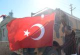 روسيا قدّمت تنازلًا لتركيا في إدلب على حساب الأسد
