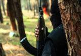 قتلى بينهم أمير داعشي على يد جيش الأحرار في ريف إدلب