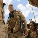 معارك عنيفة بين تنظيم داعش و ميليشيا قسدشرقي دير الزور