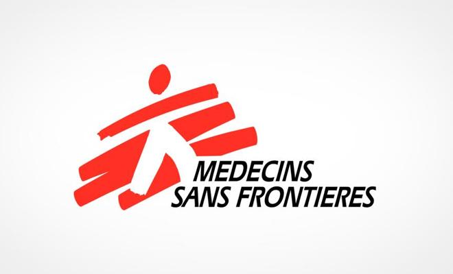 أطباء بلا حدود تعلن إيقاف أنشطتها الطبية في مناطق سيطرة مليشيا قسد