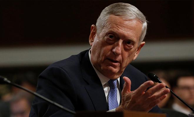 أمريكا تعتزم إنشاء نقاط مراقبة على طول الحدود الشمالية لسوريا