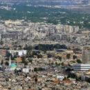 إيران تستعد لافتتاح الجامعة الخامسة في محاولة منها لمواصلة تغلغلها الفكري في سوريا