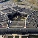 البنتاغون يحذر روسيا من العبث بموقع الهجوم الكيماوي المزعوم بحلب