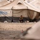 الولايات المتحدة تتهم روسيا بعرقلة إيصال المساعدات الأُممية إلى مخيم الركبان
