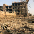 بذريعة القضاء على داعش مجازر متجددة بحق المدنيينبريف دير الزور
