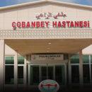 برعاية تركية تم افتتاح أكبر مشفى في مناطق درع الفرات