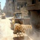 بعد تهجير عدد كبير من السوريين قسرياً نظام الأسد يسيطر على ممتلكاتهم
