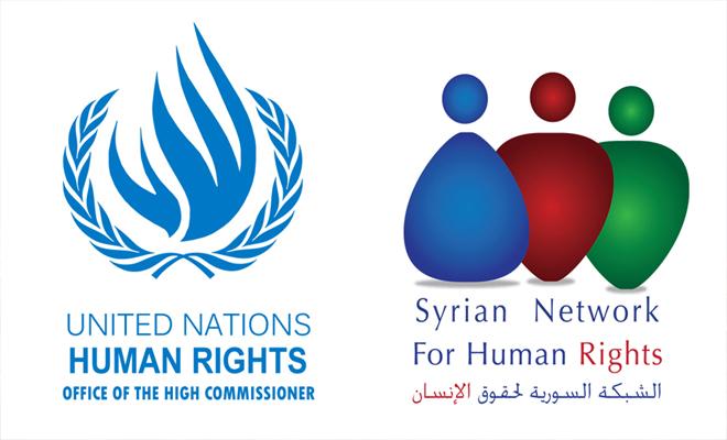 تقرير حقوقي يوثق حالات الإعتقال التعسفي لأغلب من أجرى تسويات ومصالحات مع نظام الأسد