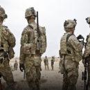 داعش يفرج عن 7 جنود أمريكيين بصفقة تبادل مع الميليشيات الكردية في ديرالزور