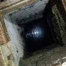 عائلة من 6 أشخاص تموت غرقاً في حفرة للصرف الصحي غربي مدينة الحسكة