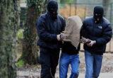 عمليات مداهمة من عناصر تابعة لعصابات الأسد تنتهي بخطف مدنيين في السويداء