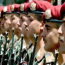قوائم جديدة لمطلوبين للخدمة في جيش الأسد في السويداء