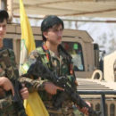 مقتل قيادي رفيع المستوى لدى الميليشيات الكردية الإرهابية