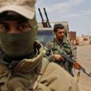 مليشيا قسد الإرهابية ترسل تعزيزات عسكرية جديدة إلى منقطة هجين شرق الفرات