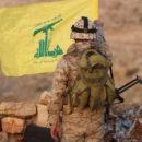 ميليشيا حزب الله الإرهابي تخطف شبّان سوريين ويسلمهم لنظام الإجرام الأسدي