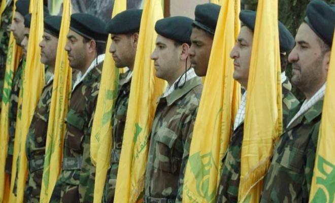 ميليشيا حزب الله الإرهابي تعتقل الشبان السوريين داخل لبنان وتسلمهم إلى نظام الأسد