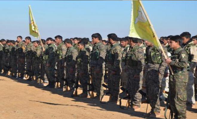 ميليشيا قسد الإرهابية في الرقة تعتقل نازحين من محافظة دير الزور
