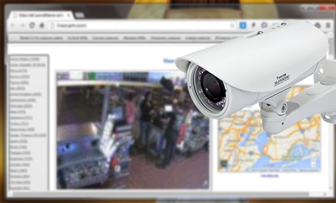 ميليشيا قسد ومن قبلها داعش تفرض على المدنيين تركيب كاميرات للمراقبة في الرقة