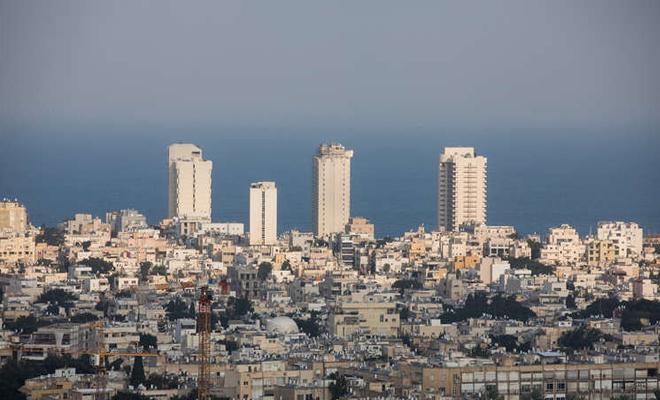 نائب لدى الإحتلال الإسرائيلي : أي تسوية في المنطقة لا بد أن تأخذ بعين الاعتبار مصالحنا