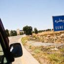 نظام الأسد يستدعي شباب التسويات للخدمة الاحتياطية في القنيطرة